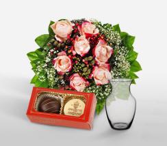 Wedding Gift Ideas Germany : Wedding gifts, online shop for lifetime memorable gifts