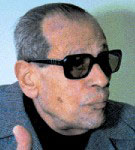the happy man by naguib mahfouz essay
