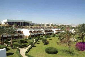 sharm el sheikh hotels booking online hotel reservation