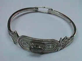 ���� ���� ������ �������� �������� sb05_bracelet_scarab